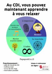 affiche_relaxation_cdi.jpg